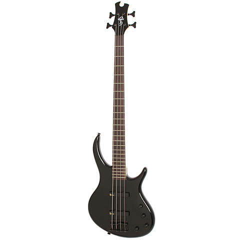 Epiphone Toby Standard IV Bass EB