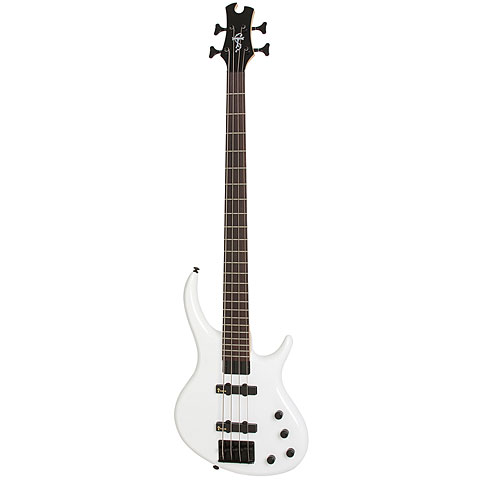 Epiphone Toby Standard IV Bass AW