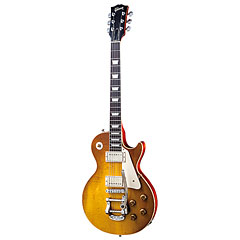 "Gibson Collector's Choice #14 ""Wachtel Burst"" « Guitare électrique"