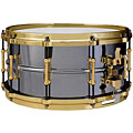 Caisse claire Ludwig Black Beauty LB417BT