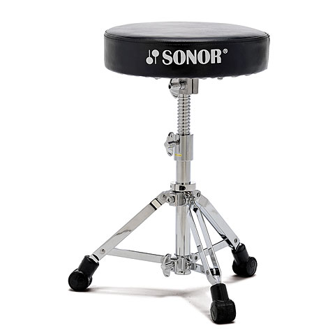 Sonor 2000 DT 2000