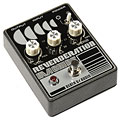 Death By Audio Reverberation Machine « Effet guitare