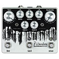 EarthQuaker Devices Palisades « Effet guitare