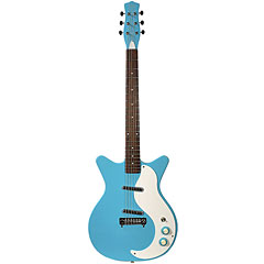 Danelectro 59 M-NOS Modified « Guitare électrique