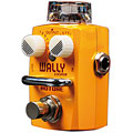 Effet guitare Hotone Wally