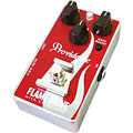 Providence FDR-1F Flame Drive « Effet guitare