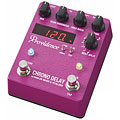 Effet guitare Providence DLY-4 Chrono Delay