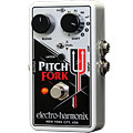 Electro Harmonix Pitch Fork « Effet guitare