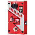 DigiTech Drop « Effet guitare