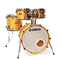 Batterie acoustique Yamaha Absolute Hybrid Maple Set 2-VN