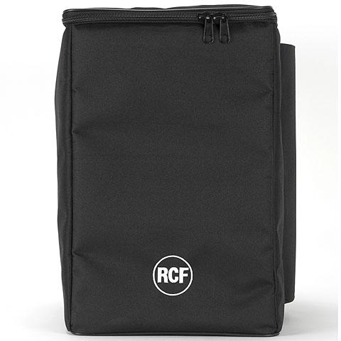 RCF EVOX 8 Cover