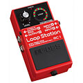 Boss RC-1 Loop Station « Effet guitare