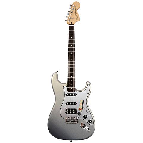Fender Special Edition Lonestar Strat MN GST SLV
