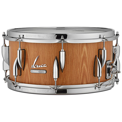 Sonor Vintage Series VT 15 1465 SDW Vintage Natural