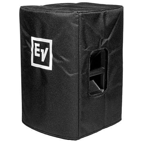 Electro Voice ETX-12P-CVR