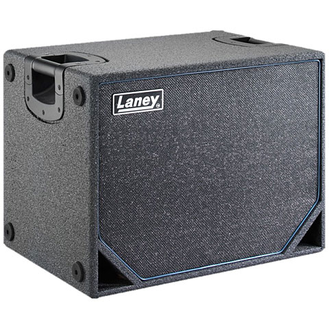 Laney N115