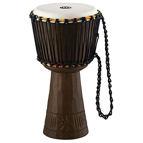 Meinl African PROADJ1-M Traditional