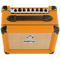 Ampli guitare, combo Orange Crush 12