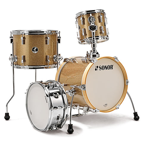 Sonor Special Edition Martini SSE 13