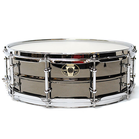 Ludwig Black Magic LW0515