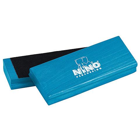 Nino NINO940B Sand Blocks