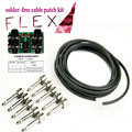 Moen Flex Solder Free Cable Kit « Câble patch