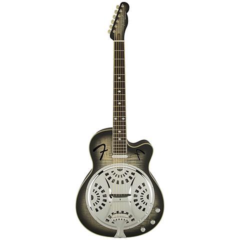 Fender Roosevelt CE