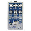 Effet guitare EarthQuaker Devices Sea Machine V2