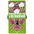 Effet guitare Catalinbread Pareidolia