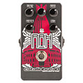 Effet guitare Catalinbread RAH Royal Albert Hall