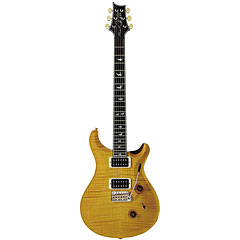 PRS Custom 24 30th Anniversary VY « Guitare électrique