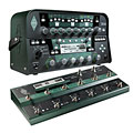 Kemper Set Profiling Power Head + Remote « Pré-ampli