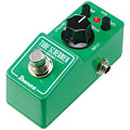 Effet guitare Ibanez Tube Screamer Mini