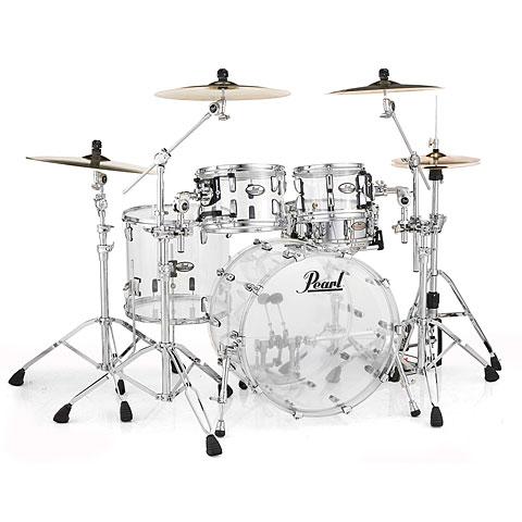 Pearl Crystal Beat CRB524P/C #730