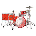 Pearl Crystal Beat CRB524FP/C #731 « Batterie acoustique