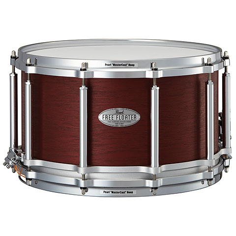 Pearl Free Floating FTMH1480