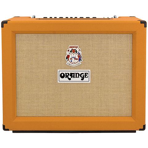 Orange Rockerverb 50C MK III 212