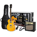 Pack guitare électrique Epiphone Slash AFD Les Paul Performance Pack