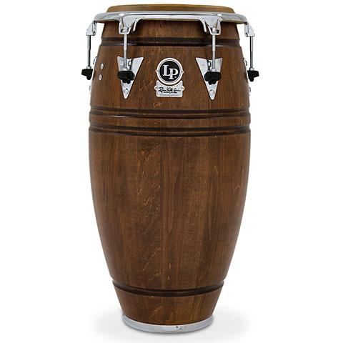 Latin Percussion Signature Series LP522T-RGM