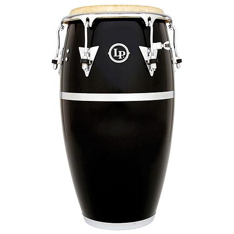 Latin Percussion Original LP252X-1BK