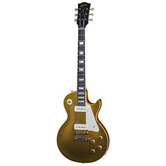 Gibson True Historic 1956 Les Paul Goldtop Reissue « Guitare électrique
