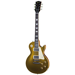 Gibson True Historic 1957 Les Paul Goldtop Reissue « Guitare électrique
