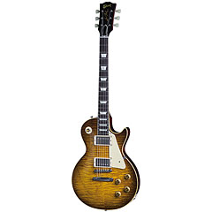 Gibson True Historic 1960 Les Paul Reissue VLB « Guitare électrique