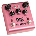 Strymon DIG Dual Digital Delay « Effet guitare