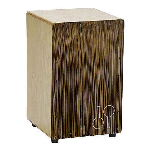 Sonor CAJ SBS Mosquito Sand Black Stripes