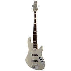 Lakland Skyline SDJ5 Darryl Jones RW MG « Basse électrique
