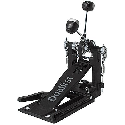 Duallist D4 Dual Pedal