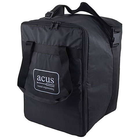 Acus Hülle für Acus One 10 Bag