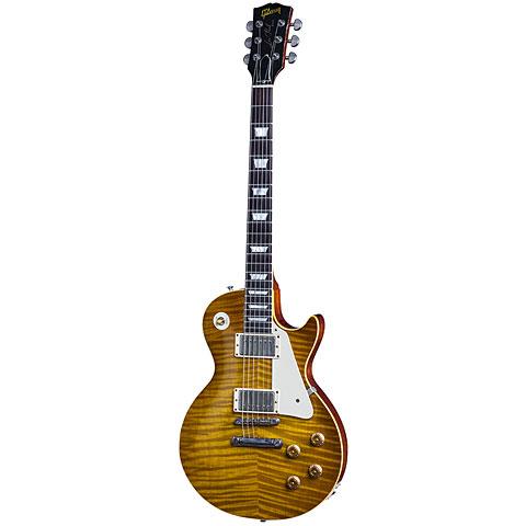Gibson Ace Frehley ' 59 Burst