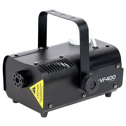 American DJ VF400